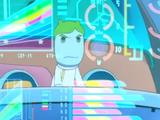 Doctor Future