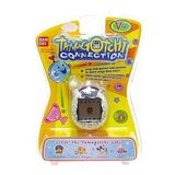 Tamagotchi Connection Version 4