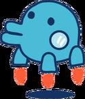 Hikotchi