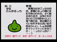 Nintendo64chara 12