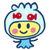 Kingyobotchi child2