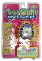 TamagotchiV2Boxed