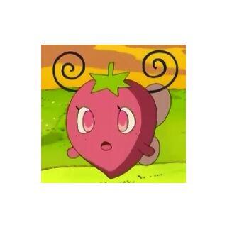 Puchiberitchi in the anime