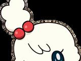 Kiramotchi