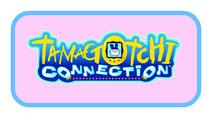 Connectionfinal