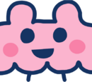 Mimifuwatchi