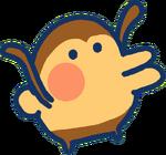 Monkeytchi