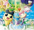 Tamagotchi: Happiest Story in the Universe!