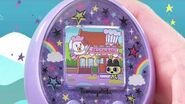 Introducing Tamagotchi On - Bandai America