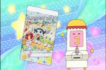 Tamagotchi! Episode 034 1465266