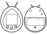Nano diagram