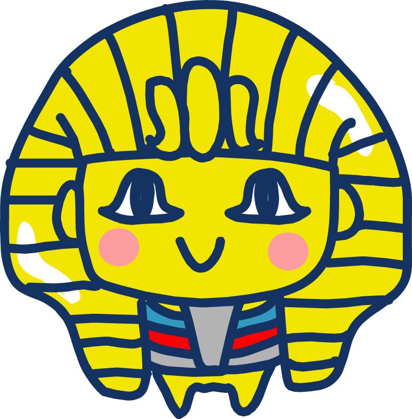 Pharaotchi