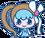 Harptchi-blue