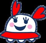 UFOtchi