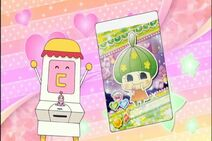 Tamagotchi! Episode 037 1465057