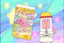 Tamagotchi! Episode 036 1466033