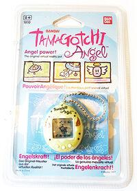 AngelBox UK