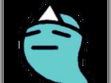 Tamagotchi Angel/Character list