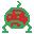 Oyajitchi sprite app5
