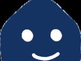 Tamagotchi Connection Version 4/Character list