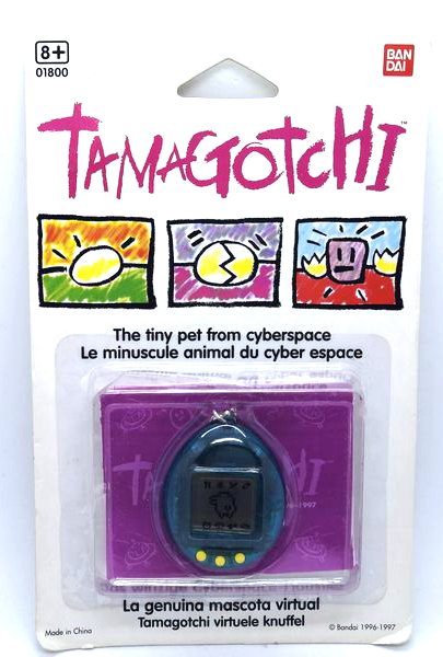 Tamagotchi 1996 pet tamagotchi wiki fandom powered by wikia japan usa ukau geenschuldenfo Image collections