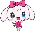 Yumemitchi anime.png