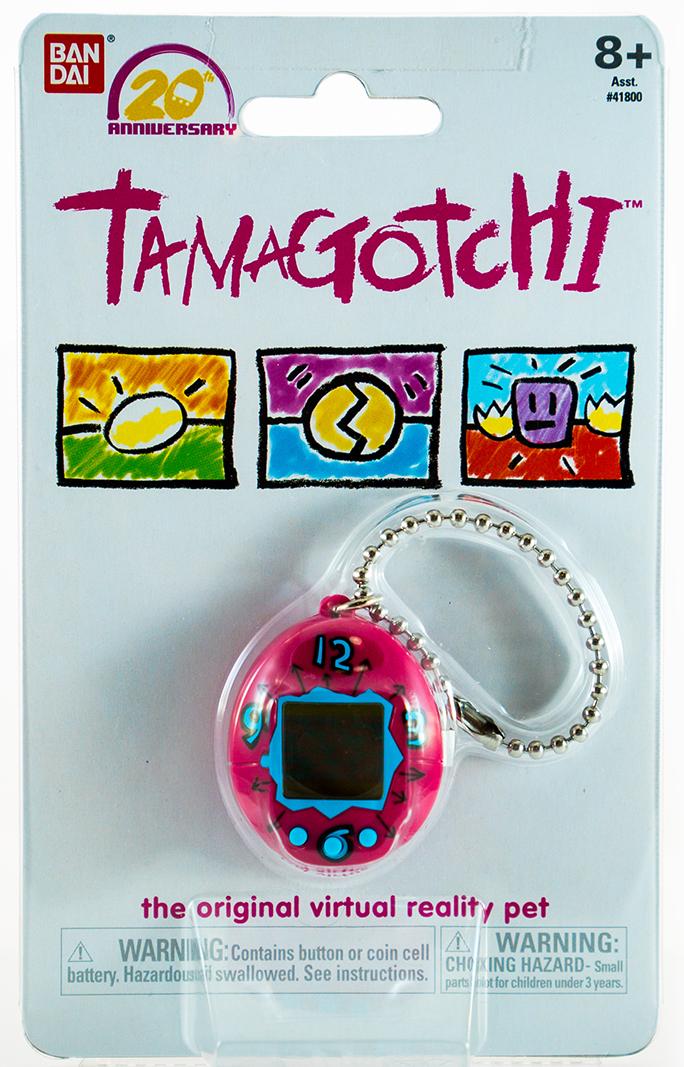 Tamagotchi Mini Tamagotchi Wiki Fandom Powered By Wikia