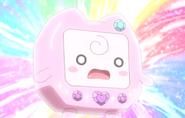 Watchlin anime