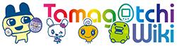 Tamagotchi Wiki