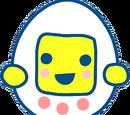 Tamagotchi (character)