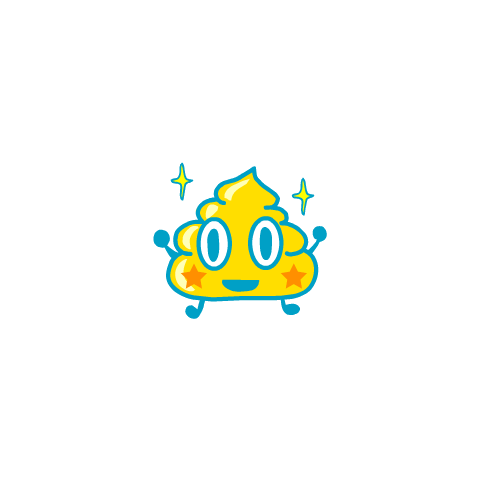 Ura Super Unchikun