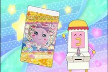 Tamagotchi! Episode 032 1465182