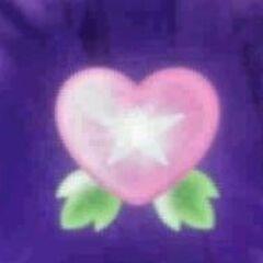 Tama Heart