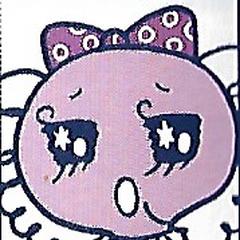 Makiko in a manga panel from <a href=