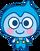 Nandetchi-blueline