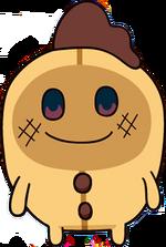 Monakatchi-anime