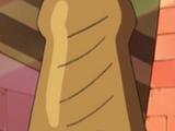 Rokurotchi
