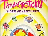 Tamagotchi Video Adventures