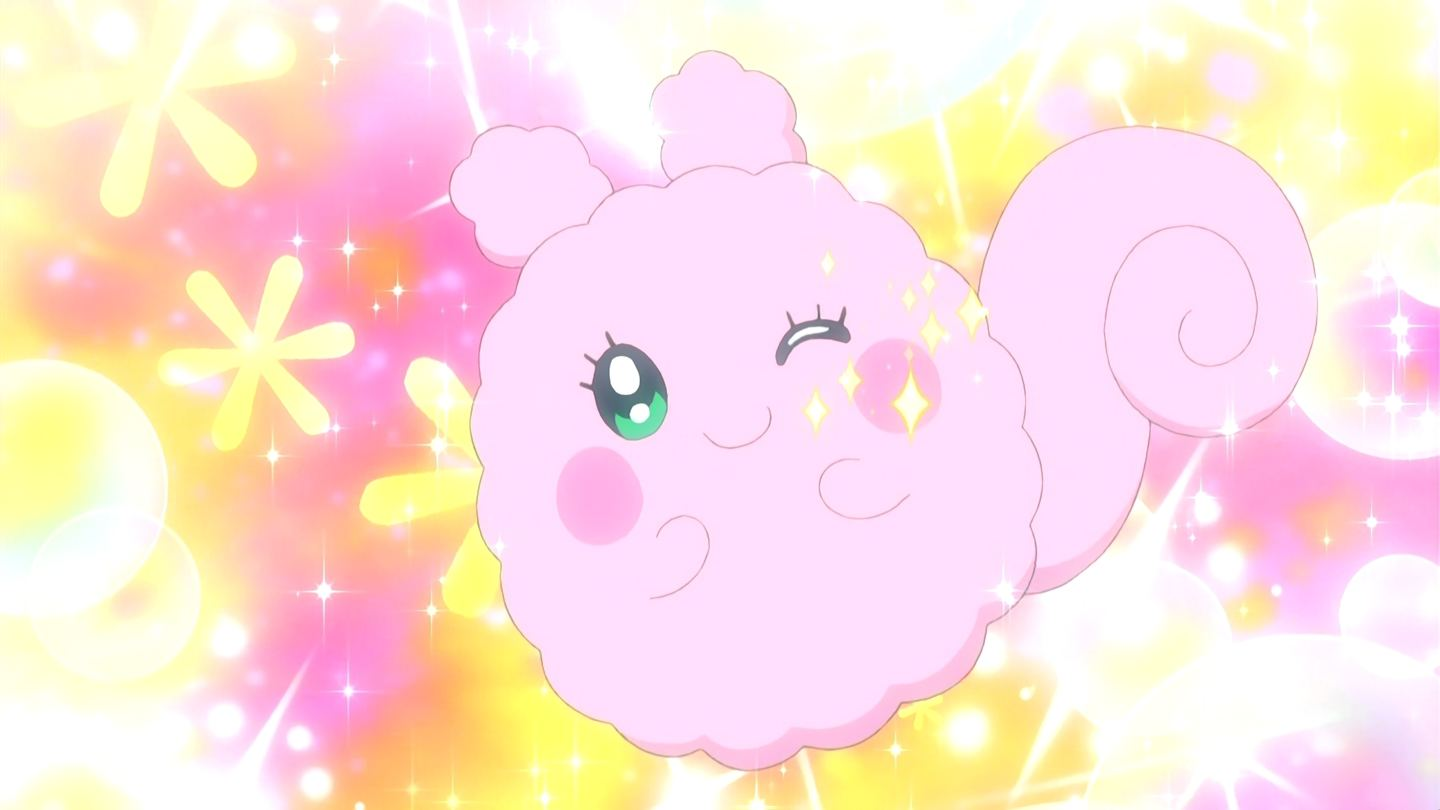 Super pretty no1 tamapet competition tamagotchi wiki fandom super pretty no1 tamapet competition no ch puriti nanb 1 tama petto kettei sen is episode 13 of tamagotchi geenschuldenfo Image collections
