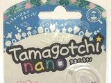 Tamagotchi Nano