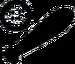 Game icon p1