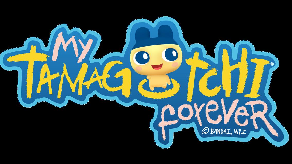 My Tamagotchi Forever | Tamagotchi Wiki | FANDOM powered by Wikia