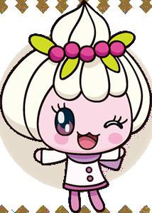 Patitchi-anime