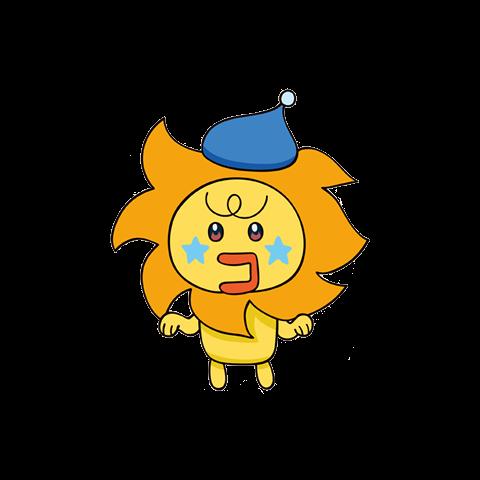 Liontchi
