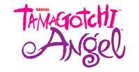 Angellogo