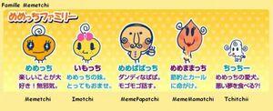 35427869memetchi-family-jpg