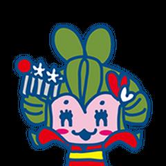 Shigurehimetchi happy