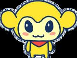 Tamagotchi On/Character list
