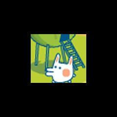 Usatchi in Tamatown V4