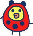 Mitsumarutchi